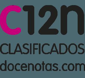 Clasificados Docenotas