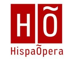 Servicios Web Profesionales para Músicos y Artistas