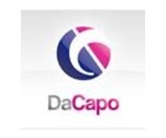 DaCapo Salamanca