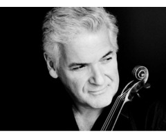 """La Filarmónica Sociedad de Conciertos en busca de la """"sostenibilidad dentro del crecimiento"""""""
