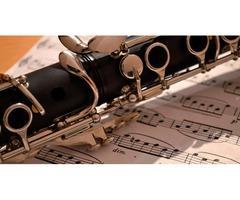 Conde Duque acoge ClarinetFest, el Congreso Mundial de Clarinete