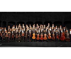 Audiciones para cello tutti de la Mozarteumorchester Salzburg