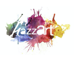 Hazzart Asociación cultural