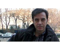 Arte y ópera en la Europa herida, curso con Jorge Fernández Guerra en el Teatro Real
