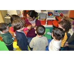 Recursos Musicales para Educadores Infantiles
