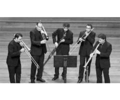 V Curso Internacional de Música Medieval y Renacentista de Morella