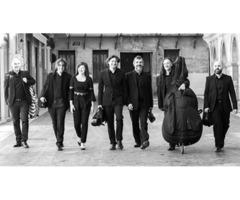 Asociación Española de Festivales de Música Clásica convoca los Circuitos FestClásica 2017