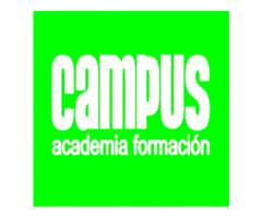 ACADEMIA CAMPUS FORMACION – Academia Universitaria en Madrid (Moncloa)