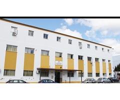 Convocatoria de empleo para profesores de distintos instrumentos del Conservatorio Municipal de Músi