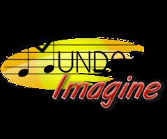 Guitarra, Piano, Lenguaje Musical y más…