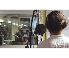 Concurso de canciones para el nuevo disco de alumnos de Música Creativa