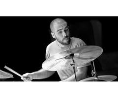 Master Jazz con Borja Barrueta en la Escuela de Música Creativa