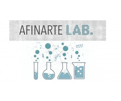 Afinarte Lab, música contemporánea para instrumentistas de grado profesional