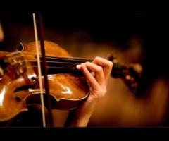 Cursos del Centro para la pedagogía de los instrumentos de cuerda (Cepic) 2015-2016