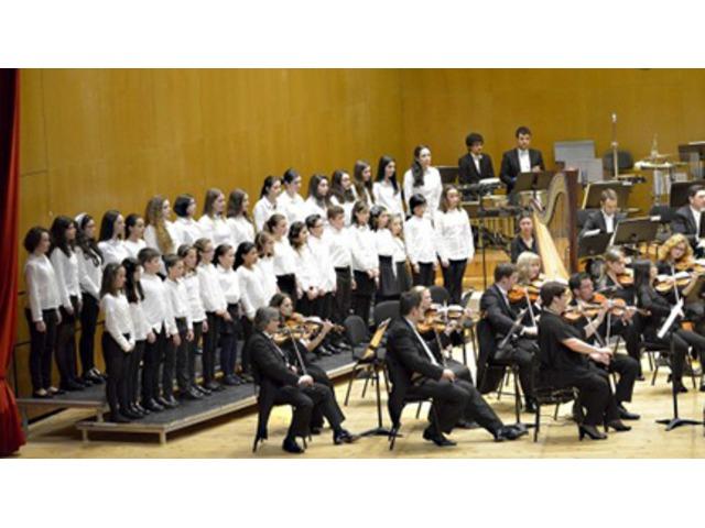 La Real Filharmonía de Galicia continúa enero con Mahler