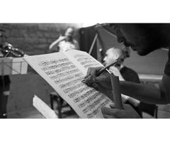 Curso teórico-práctico sobre la música instrumental del siglo XVII