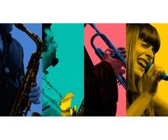 Jornadas intensivas de Instrumentos en la Escuela Superior del Taller de Musics