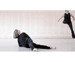 Ciclo Coda en movimiento en torno a Bach y la danza en el Museo de la Universidad de Navarra