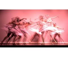 Música danzante en la Fundación Juan March