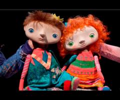 XXI Festival Teatralia, clásicos y vanguardia para todos los públicos