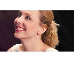Clases magistrales con Judith Jáuregui de la Escuela Popular de Música