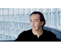 Seminario Composición e Interpretación Contemporánea con Pierluigi Billone