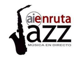 CICLO DE JAZZ -Albert Bello & Oriol Quartet