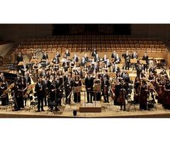 Monográfico de Fauré en el Ciclo Sinfónico de la UPM