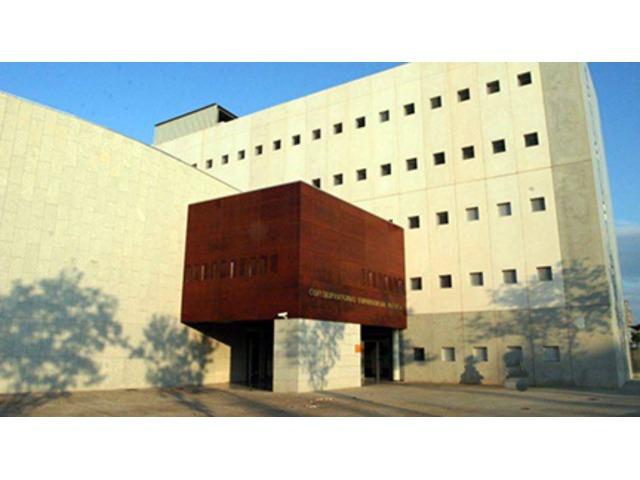 Pruebas de acceso para el Conservatorio Superior de Música de Aragón