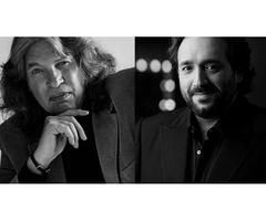 Homenaje al Tango. Mano a Mano, en la Sala Sinfónica del Auditorio Nacional