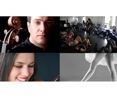 Academia Internacional de Música y Danza Forum Musikae