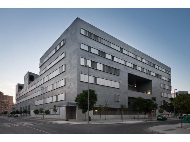 Profesor Titular de Música en la Universidad de Sevilla