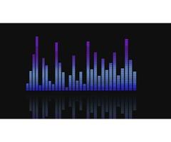 Conferencia online gratuita sobre ambientación musical