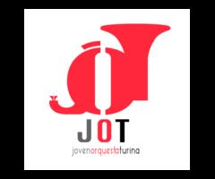Convocatoria para ampliar plazas de la Joven Orquesta Turina