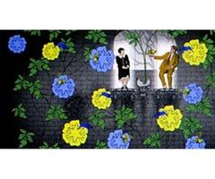 Taller de desarrollo y montaje de la ópera La flauta mágica