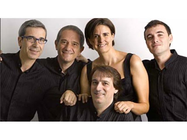 XXVII Encuentro de Compositores Valencianos