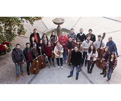 La Fundación Juan March celebra su 60 aniversario con un concierto del Aula de (Re)estrenos