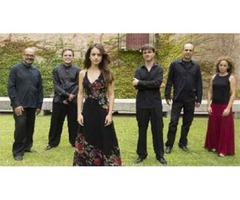 El Festival de Música Española de Cádiz homenajea a Paco de Lucía y a El amor brujo