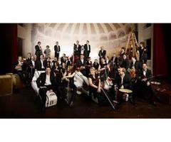 Convocatoria de audiciones para trompa en la Mahler Chamber Orchestra