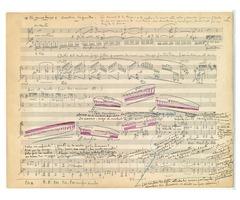 Curso de Análisis Musical. Las vanguardias en España: El amor brujo