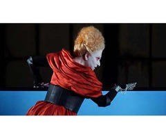 Clases magistrales de Mariella Devia en Operastudio