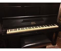 PIANO PIOLA