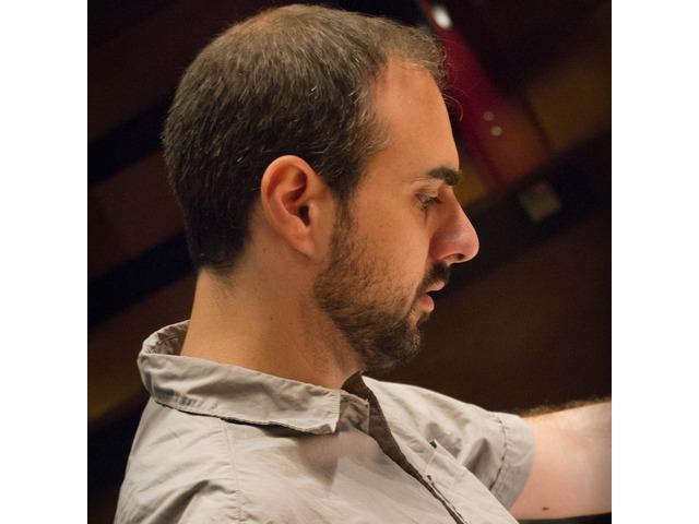 CLASES DE PIANO, LENGUAJE MUSICAL, ARMONÍA