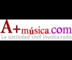 17 Marzo Auditorio Nacional: Los mejores solistas jóvenes.