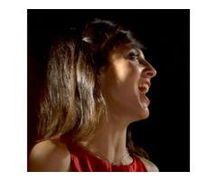 Conciertos de la  Asociación de Amigos de la Ópera de Madrid