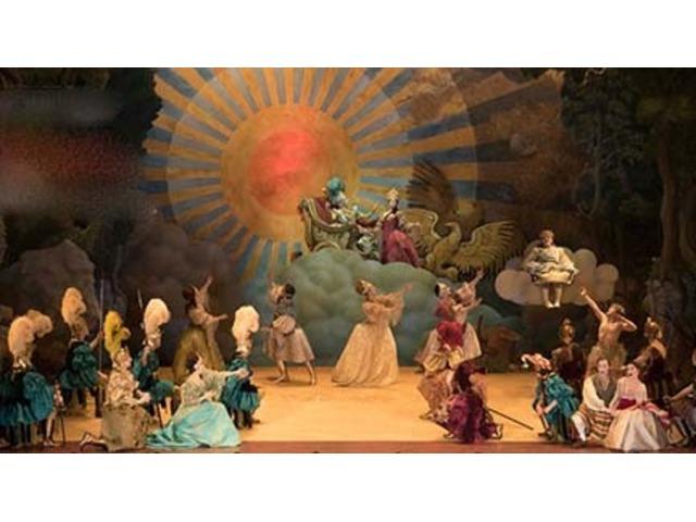 Teatro español barroco amazon